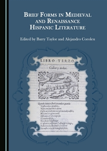 portada Brief-forms-in-medieval-and-renaissance-hispanic-literature 300